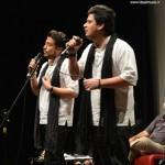 عصر شعر و ترانه