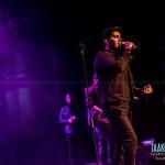 کنسرت فرزاد فرزین در کانادا