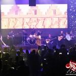 کنسرت روزبه نعمت اللهی