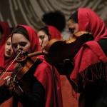جشنواره از کلاسیک تا معاصر