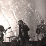 کنسرت سیروان خسروی