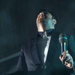 کنسرت محمد علیزاده در شهریار