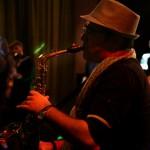 کنسرت مازیار فلاحی در اهواز