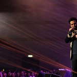 کنسرت حمید عسکری