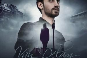 Saman Jalili - Vay Delam