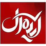 .:: موسیقی ایده آل ::. logo