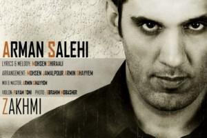 Arman-Salehi-Zakhmi-S-500x500