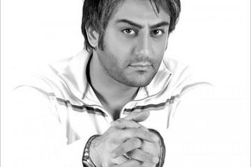 Farhad-Remix