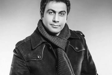 Saeid-Shahrouz