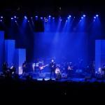 کنسرت حامی - اردیبشهت 95
