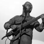کنسرت مازیار فلاحی در اهواز - اردیبهشت 95