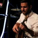هفته موسیقی تلفیقی تهران - گروه دال
