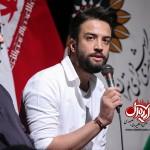 آکادمی هزار صدا - خرداد 95