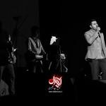 کنسرت احسان خواجه امیری - تیر 95