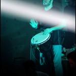 کنسرت محمد علیزاده_رشت_مرداد (12)