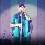کنسرت محمد علیزاده_رشت_مرداد (2)