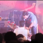 کنسرت محمد علیزاده_رشت_مرداد (5)
