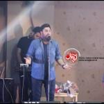 کنسرت محمد علیزاده_رشت_مرداد (7)