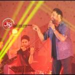 کنسرت محمد علیزاده_رشت_مرداد (9)