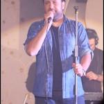 کنسرت محمد علیزاده_رشت_مرداد 95 JPG (1)