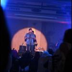 کنسرت محمد علیزاده_رشت_مرداد 95 JPG (11)