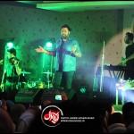 کنسرت محمد علیزاده_رشت_مرداد 95 JPG (12)