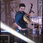 کنسرت محمد علیزاده_رشت_مرداد 95 JPG (13)
