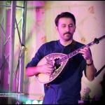 کنسرت محمد علیزاده_رشت_مرداد 95 JPG (14)