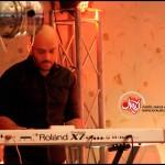 کنسرت محمد علیزاده_رشت_مرداد 95 JPG (17)