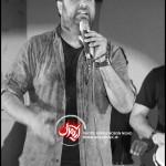 کنسرت محمد علیزاده_رشت_مرداد 95 JPG (18)