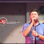 کنسرت محمد علیزاده_رشت_مرداد 95 JPG (19)