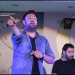 کنسرت محمد علیزاده_رشت_مرداد 95 JPG (22)
