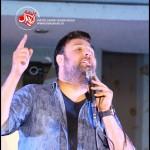 کنسرت محمد علیزاده_رشت_مرداد 95 JPG (24)