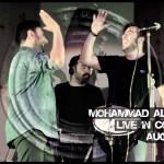 کنسرت محمد علیزاده_رشت_مرداد 95 JPG (25)