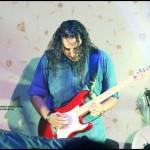 کنسرت محمد علیزاده_رشت_مرداد 95 JPG (27)