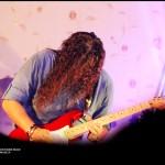 کنسرت محمد علیزاده_رشت_مرداد 95 JPG (28)