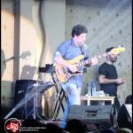 کنسرت محمد علیزاده_رشت_مرداد 95 JPG (29)
