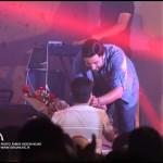کنسرت محمد علیزاده_رشت_مرداد 95 JPG (3)