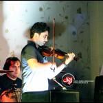 کنسرت محمد علیزاده_رشت_مرداد 95 JPG (31)