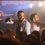 کنسرت محمد علیزاده_رشت_مرداد 95 JPG (35)