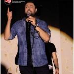 کنسرت محمد علیزاده_رشت_مرداد 95 JPG (37)