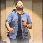 کنسرت محمد علیزاده_رشت_مرداد 95 JPG (38)