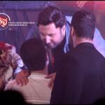کنسرت محمد علیزاده_رشت_مرداد 95 JPG (4)