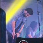 کنسرت محمد علیزاده_رشت_مرداد 95 JPG (40)