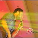 کنسرت محمد علیزاده_رشت_مرداد 95 JPG (41)