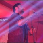 کنسرت محمد علیزاده_رشت_مرداد 95 JPG (42)