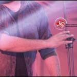 کنسرت محمد علیزاده_رشت_مرداد 95 JPG (43)