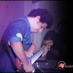 کنسرت محمد علیزاده_رشت_مرداد 95 JPG (44)