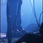 کنسرت محمد علیزاده_رشت_مرداد 95 JPG (46)