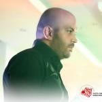کنسرت محمد علیزاده_رشت_مرداد 95 JPG (47)